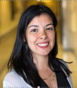 Photo of Carina Marquez, MD