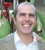 Photo of Craig Cohen, MD, MPH
