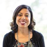 Photo of Monica Gandhi, MD, MPH