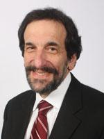 Photo of Carl Grunfeld, MD, PhD