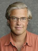 Photo of J.Mike McCune, MD, PhD