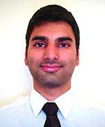 Photo of Aaloke Mody, MD