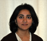 Photo of Susan Philip, MD