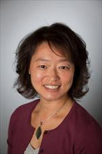 Photo of Janet Shim, PhD