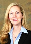 Photo of Katherine Van Loon, MD, MPH