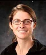 Photo of Erika Wallender, MD, MPH