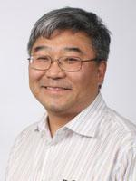 Photo of Joseph Wong, MD