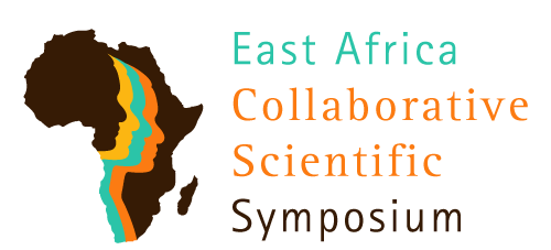 East Africa Collaborative Scientific Symposium